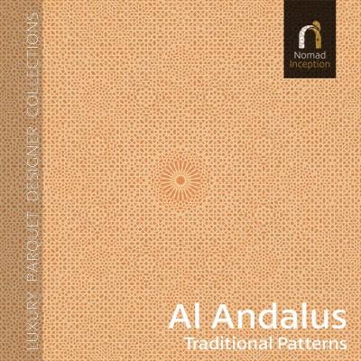 Al Andalus CLS2
