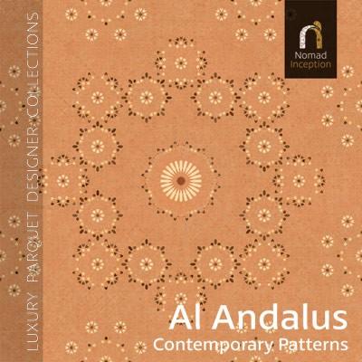 Al Andalus LTD5