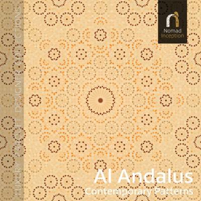 Al Andalus CLS5