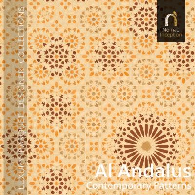 Al Andalus CLS4