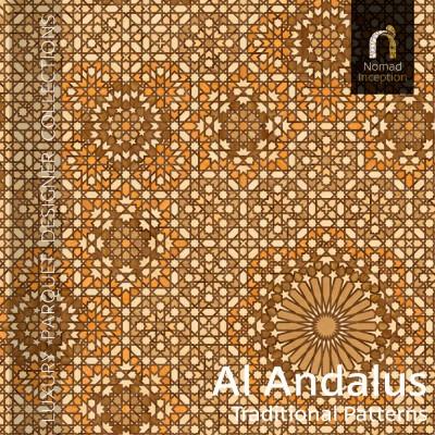 Al Andalus LTD6