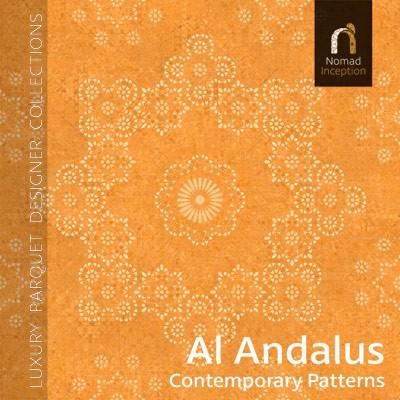 Al Andalus CLS3