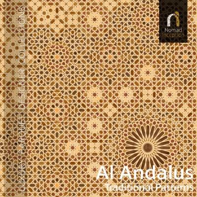 Al Andalus LTD7