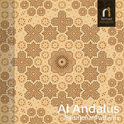Al Andalus LTD8