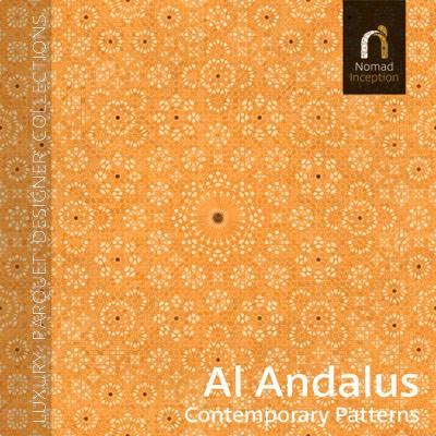 Al Andalus LTD4