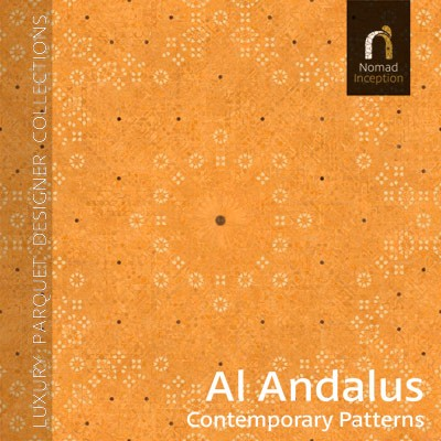 Al Andalus LTD3