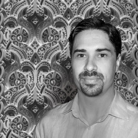Julian Molina, Co-founder