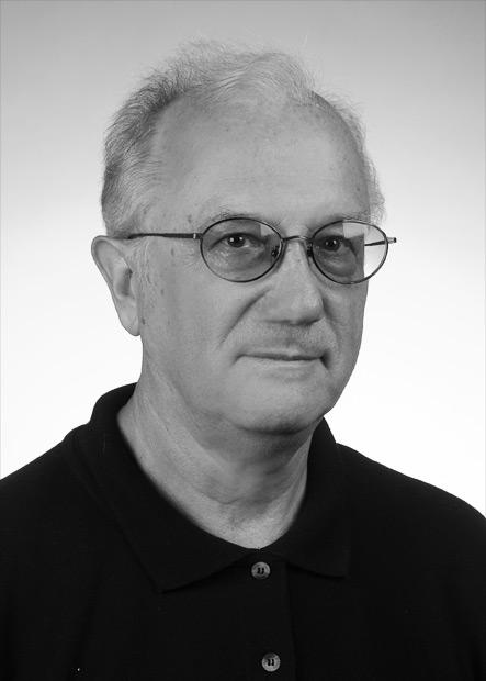 Miroslaw Majewski