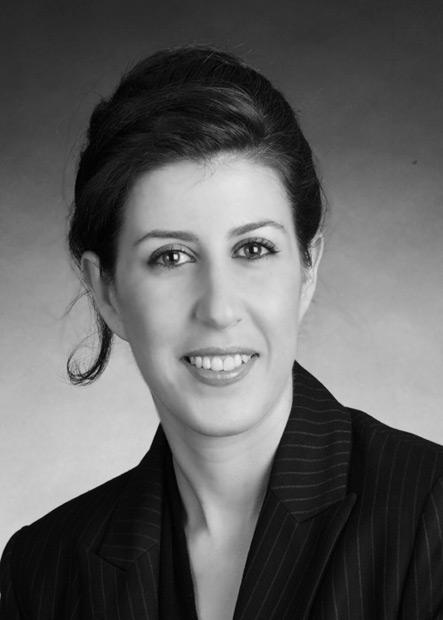 Rima al-Ajlouni