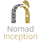 Nomad Inception